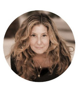 Book an Appointment with Deborah Stotzky at Holístico Wellness NYC