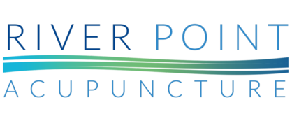 River Point Acupuncture