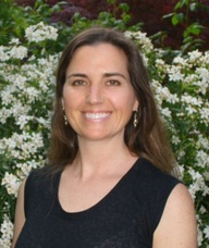 Book an Appointment with Laura Kubly for Massage and/or Stretch Therapy
