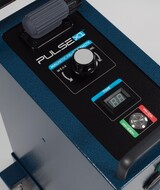 Book an Appointment with Pulse PEMF Therapy at Portland