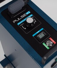Book an Appointment with Pulse PEMF Therapy for PEMF - Pulsed Electromagnetic Field Therapy