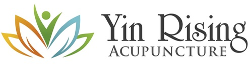 Yin Rising Acupuncture