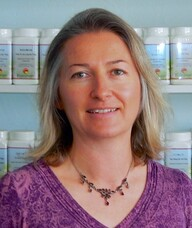 Book an Appointment with Sharon Featherstone for Acupuncture