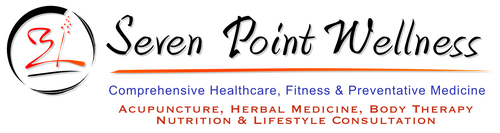Seven Point Wellness
