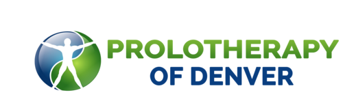Prolotherapy of Denver