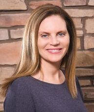 Book an Appointment with Stephanie Gilbert for Manual Physical Therapy