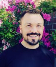 Book an Appointment with Jason Knisley for In-Office Massage Therapy
