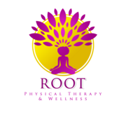 Root Physical Therapy and Wellness