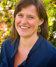 Book an Appointment with Dr. Christine Cantwell for Chiropractic