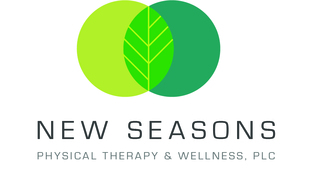 New Seasons Physical Therapy and Wellness, PLC