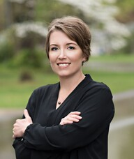 Book an Appointment with Dr. Emily Wilson for Free 15 minute Phone Consultations (New Clients)