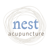 Nest Acupuncture