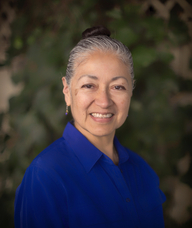 Book an Appointment with Teresa Rivera for Acupuncture for Fertility