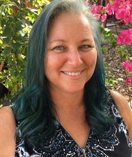 Book an Appointment with RoseMary Hurley for CranioSacral Therapy
