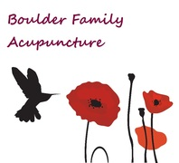 Boulder Family Acupuncture