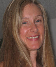 Book an Appointment with Monica Edlauer, MSOM, LAc for Acupuncture (Adults 18+)