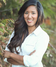 Book an Appointment with Dr. Vy Simeles for Naturopathic Medicine