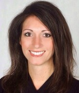 Book an Appointment with Dr. Alli Stafford at Holistic Life Chiropractic - Middleton