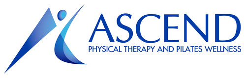 Ascend PT and Pilates Wellness