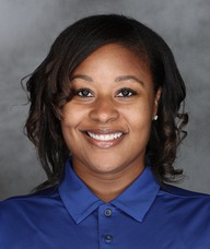 Book an Appointment with Shanice Johnson for Kinesiology / Athletic Therapy