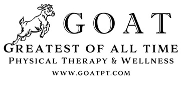 GOAT Physical Therapy and Wellness LLC