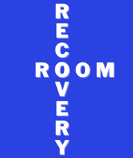 Book an Appointment with B2Y Recovery Room for Sports Chiropractic