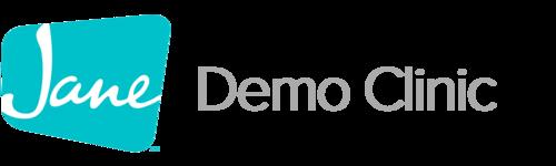 Demo Clinic