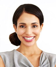 Book an Appointment with Maya Lopez-Chapman for Counselling