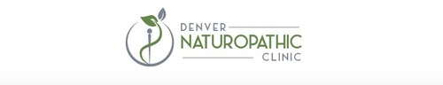 Denver Naturopathic Clinic