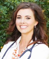 Book an Appointment with Dr. Kelsey Asplin for Naturopathic Medicine