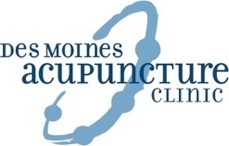 Des Moines Acupuncture Clinic and Functional Medicine PC
