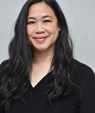 Book an Appointment with Dr. Stephanie Chiu for Chiropractic