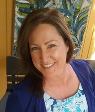 Book an Appointment with Lisa O'Flaherty for Acupuncture