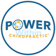 Power Within Chiropractic
