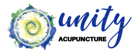 Unity Acupuncture