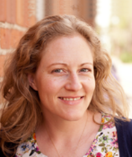 Book an Appointment with Brandee Shilling for Acupuncture