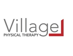 Village Physical Therapy, LLC