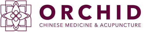 Orchid Chinese Medicine & Acupuncture