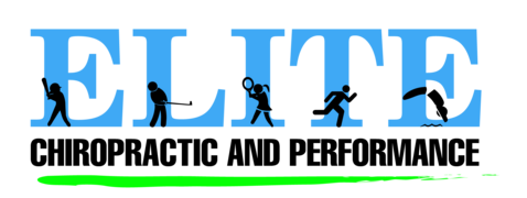 Elite Chiropractic and Performance