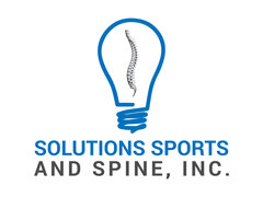 Solutions Sports and Spine, Inc.