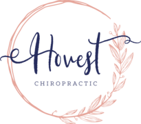 Hovest Chiropractic