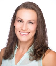 Book an Appointment with Sarah Merritt for Chiropractic
