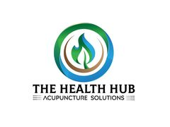 Acupuncture Solutions