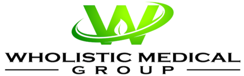 Wholistic Medical Group