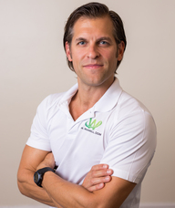 Book an Appointment with Dr. Duke Mansell for Holistic Medicine/Acupuncture