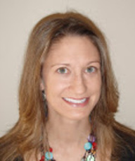 Book an Appointment with Rhae Majerowski for Chiropractic