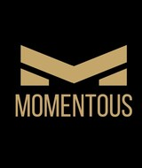 Book an Appointment with Crossfit Bethesda at Momentous Sports Medicine- Bethesda