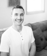 Book an Appointment with Dr. Cameron Brownley at Shine @ Asheville