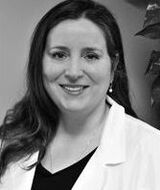 Book an Appointment with Krista Baertlein at Baertlein Chiropractic