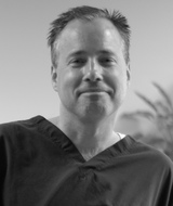 Book an Appointment with Michael Berglund at Berglund Health & Wellness Center